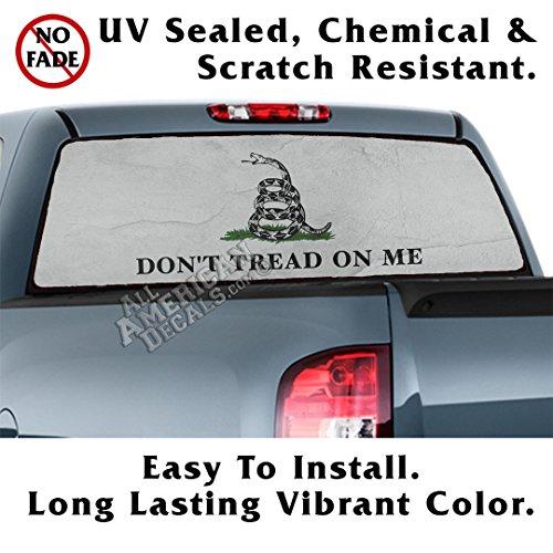 rebel rear window graphics - 5