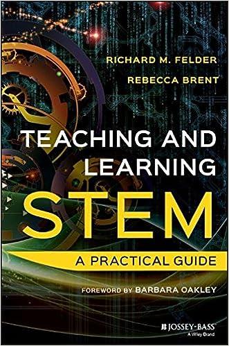 Télécharger gratuitement les livres en pdfTeaching and Learning STEM: A Practical Guide PDF