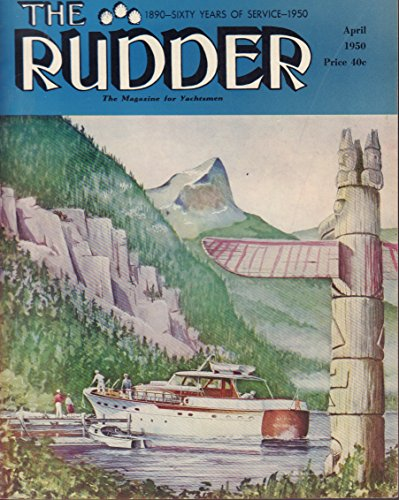 The Rudder April 1950 62