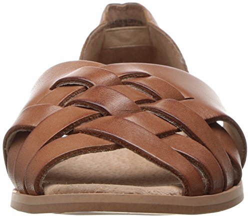 Pictures of Seychelles Women's Future Dress Sandal 8.5 M US 6