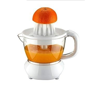 VATHJ Máquina zumo máquina inteligente bidireccional jugo Original extra de jugo de limón de máquina de