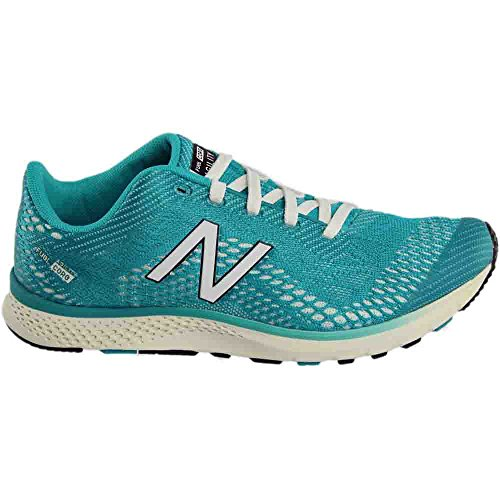 Image of New Balance Women's FuelCore Agility v2 Cross Trainer