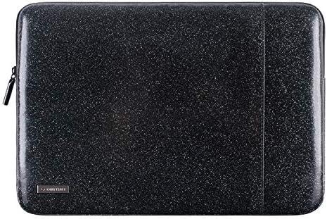 Comfyable 13 13 3 MacBook 2016 2018 Waterproof