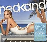 Hed Kandi: Beach House (130) [Importado]