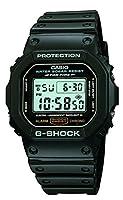 G-SHOCK Basic DW-5600E-1の商品画像