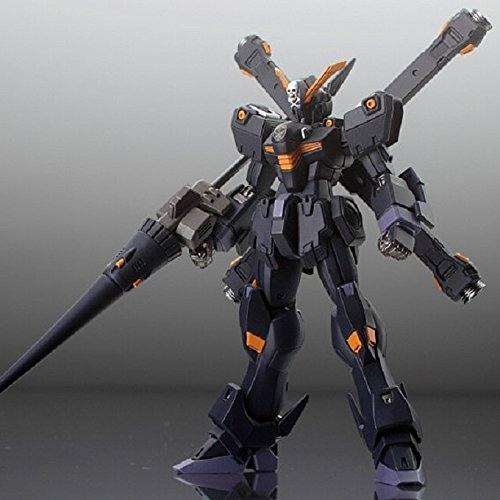 FW GUNDAM STANDart: 16 (Gundam Standart 16) [. No.63 Crossbone Gundam X2] (single item) (japan import)