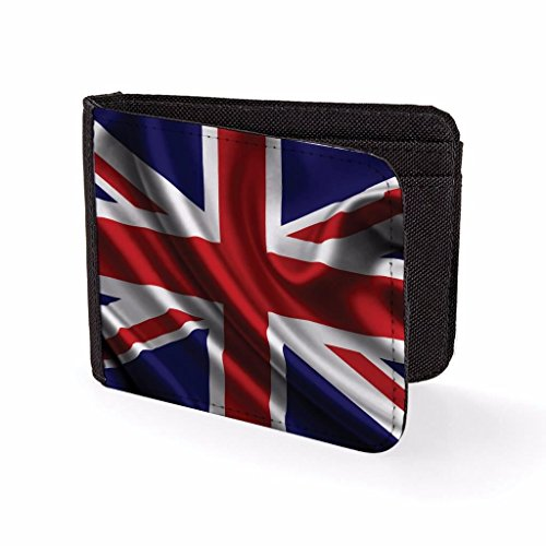 union jack luggage - 6