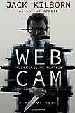 Webcam - A Novel of Terror