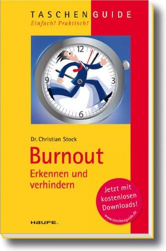 burnout-erkennen-und-verhindern