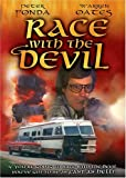 Race With the Devil by Starz / Anchor Bay