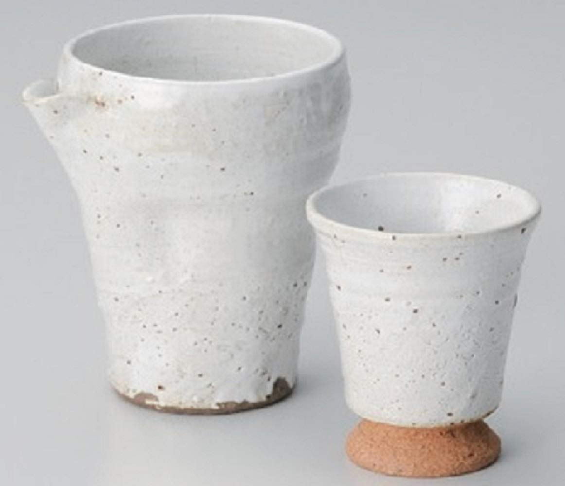 Japanese Sake Sets