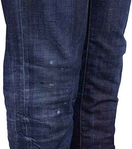 Dsquared2 Jeans Cool Guy - S71LB0629