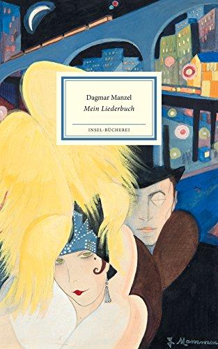 Mein Liederbuch (Insel-Bücherei)