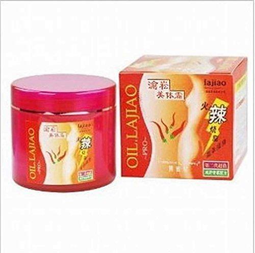 chili-fat-burning-slim-body-cream-pro-version-7oz-200g