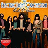 Elo Classics by ELECTRIC LIGHT ORCHESTRA (2003-08-05)