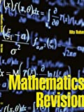 Mathematics Revision, Rita Ruban, 1425987176