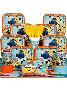 Decoraciones con globos inflamos con helio bogot car - Amazon decoracion pared ...