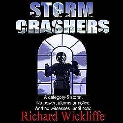 Storm Crashers