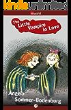 The Little Vampire in Love