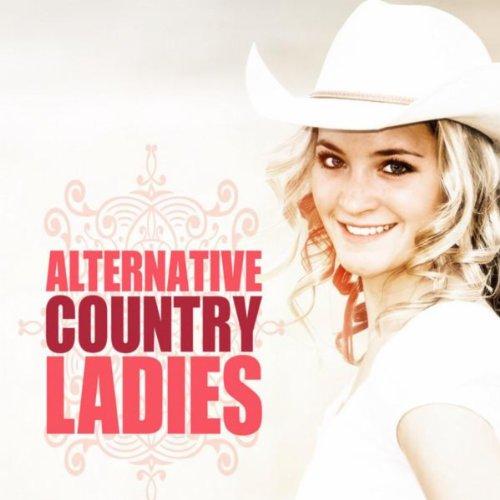 Alternative Country Ladies