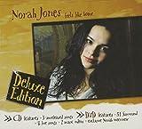 : Feels Like Home (CD+DVD)