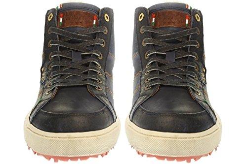 Sportif Blau Le Multicolore Sneaker Coq Uomo R4q6qw51x