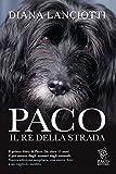 Image de Paco, il re della strada