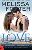 Read, Write, Love (Love in Bloom: The Remingtons, Book 5)  (Volume 14)