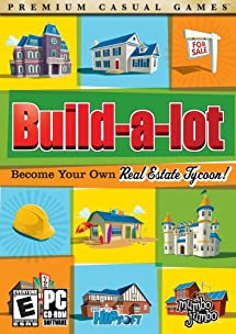 monopoly build a lot edition pc game free download