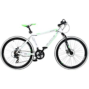 26 Zoll Mountainbike Galano TOXIC / MANIC / ROGUE / VAPOR Hardtail,...