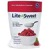 Xlear Lite & Sweet Erythritol & Xylitol Sweetener, 5 lb