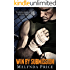 Win by Submission (Against the Cage Book 1)