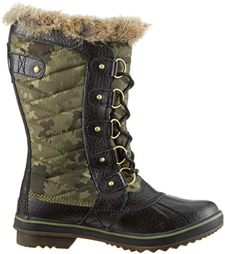 Tofino II Women's Hiker Sorel Green xH5wYqpWf