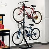 Racor Pro PLB Freestanding Bike Stand