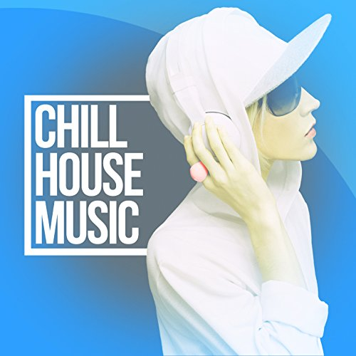 This is not new york chill house music cafe for House music mp3