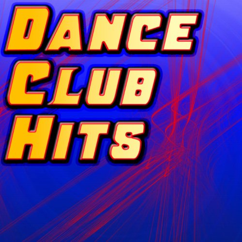 Dance club hits the best of dance house techno trance for Classic hard house tunes