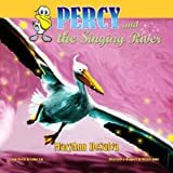Percy and the Singing River