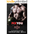 Fix You: Bash and Olivia's Story (The McDaniels Brothers Book 1)