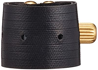 Rovner Tenor Sax Ligature 2R from U.S. Band & Orchestra Supplies Inc.