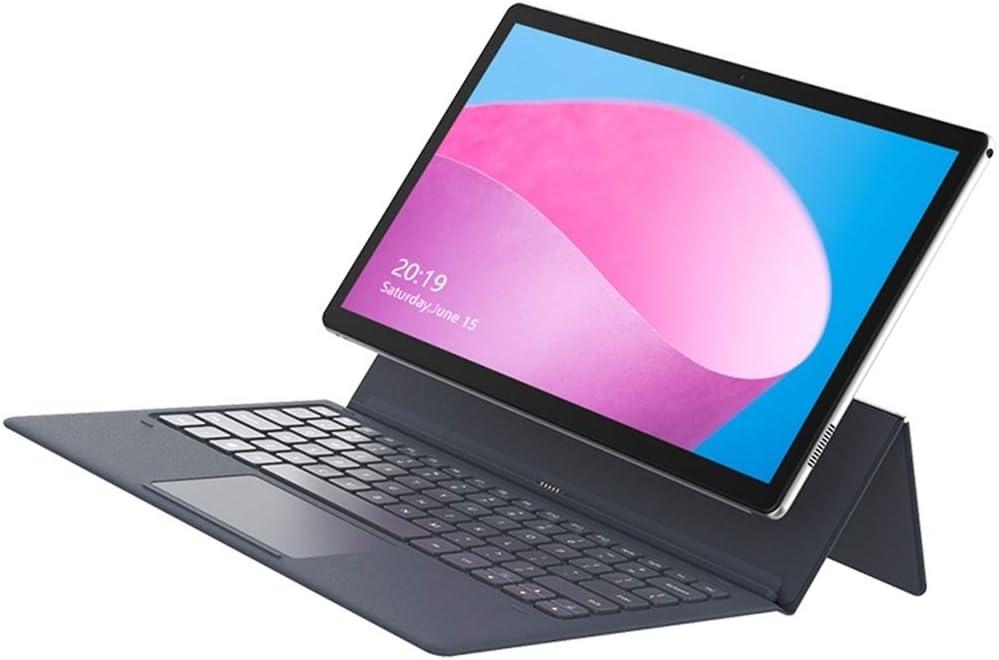 Cly teclado Teclados Knote Go 2-en-1 de la tableta, de 11,6 ...