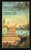 Beyond the Golden Stair, RH Disney Staff, 0345220935