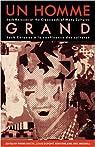 Un Homme Grand: Jack Kerouac at the Crossroads of Many Cultures par Anctil