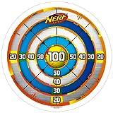 (US) Nerf N Strike Elite Official Target Shooting Reversible
