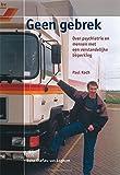 Geen Gebrek, Koch, P. A. M., 9031344842