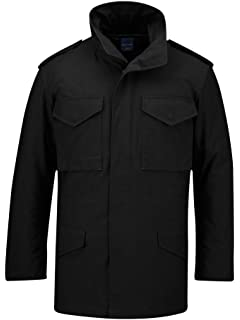Amazon.com : Rothco M-65 Field Jacket : Clothing