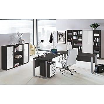 Ungewöhnlich Komplett Büromöbel Zeitgenössisch - Innenarchitektur ...
