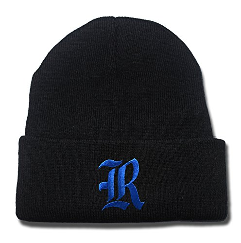 cared-unisex-embroidery-beanies-gorro-skullies-knitted-hats-skull-caps-b22