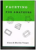 img - for Faceting for Amateurs book / textbook / text book
