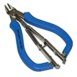 OEMTOOLS 25192 5 Inch 2-in-1 Wire Cutter and Stripper