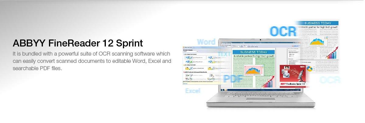 Resoluci/ón 2400/X 2400/dpi Mustek 2400sw de esc/áner Plano DIN A3.MAX Incluye Software para Windows y Mac